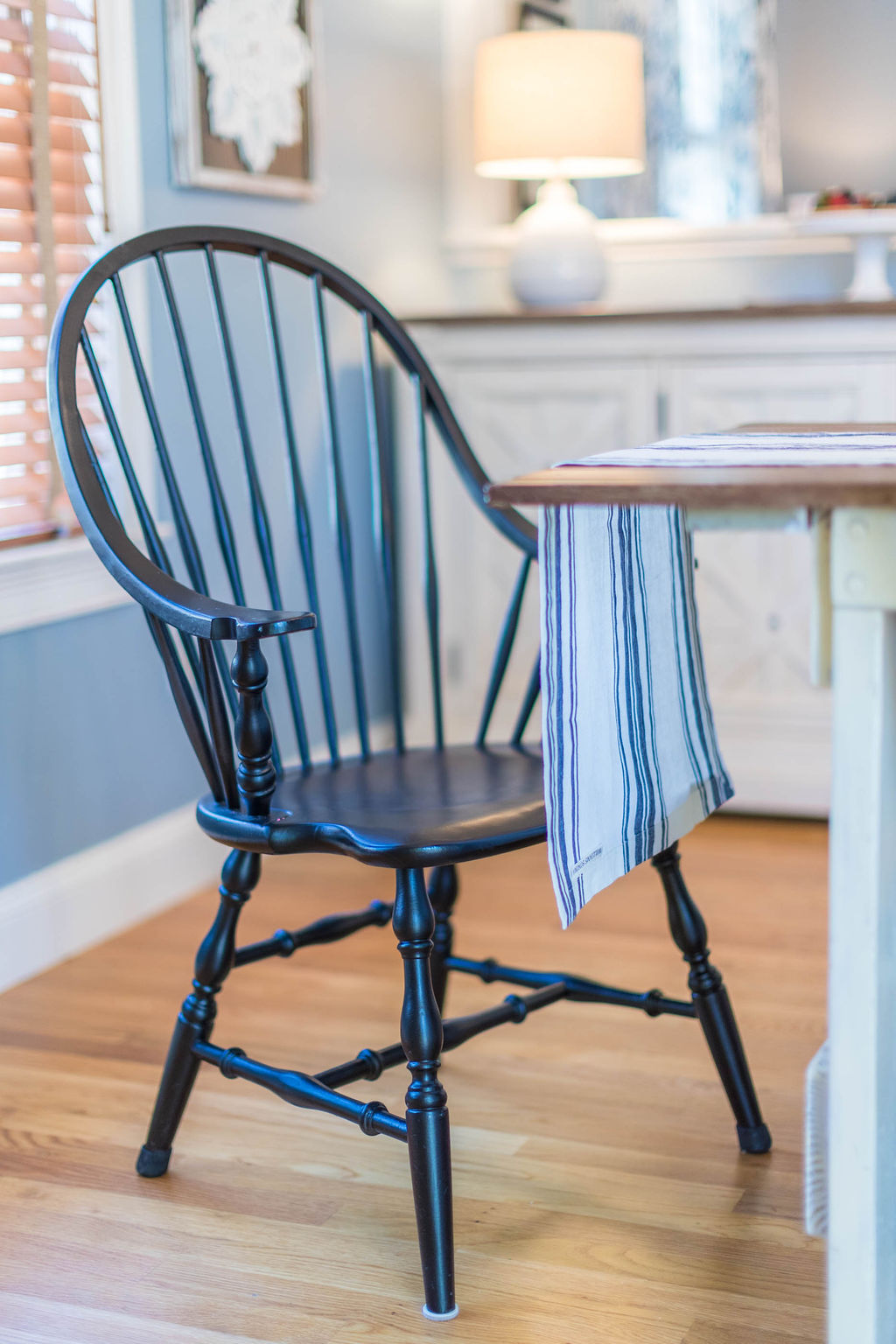 dining room interior design