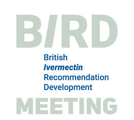 Bird_logo_Meeting.jpg
