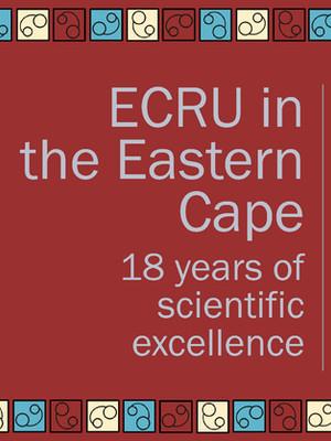2019 ECRU Symposium Showcase 15-2-19.jpg