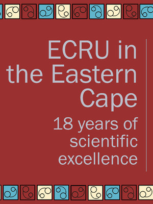 2019 ECRU Symposium Showcase 15-2-19.jpg