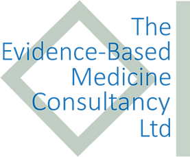 E-BMC logo 2020_Final____________.png