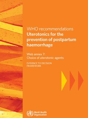 2018 WHO - uterotonics annex 7_Page_01.j