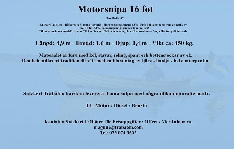 Text Motorsnipa.jpg