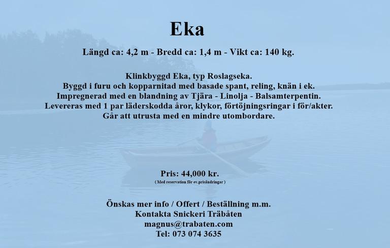 Text Eka.jpg