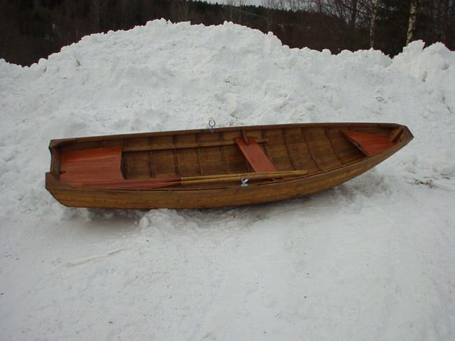 Eka 420 2006-01-30 1.JPG