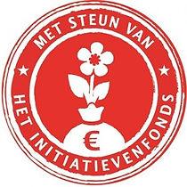 logo-initiatieven-fonds-300x300.jpg