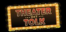 theatermettolk_logo-6febd00e-300x149.png