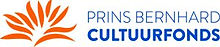 Prins-Bernhard-Cultuurfonds_alternatief_
