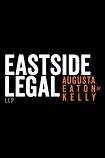 Nashville Attorney, Nashville Lawyer, DUI Lawyer, Criminal Defense Attorney, Bankruptucy