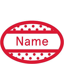 CFA_Icon_NameTag_Red_CMYK.jpg