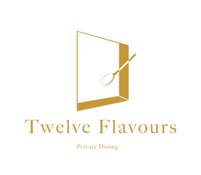 twelve flavours logo-08.png
