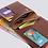 Thumbnail: Tayú Bi-fold walled