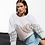 Thumbnail: Kylie White Pullover