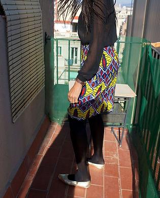 nigerian_skirt_style.jpg