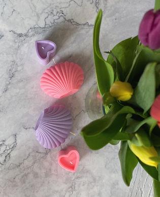 Hearts and Shells.jpg
