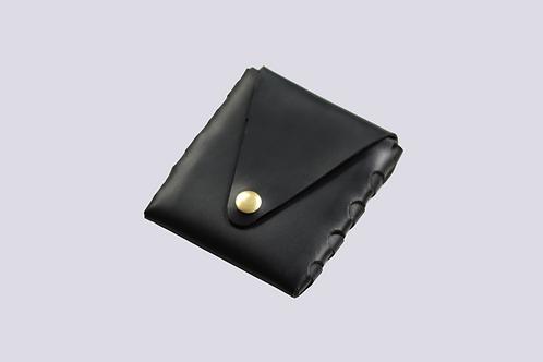 Pichi card-holder