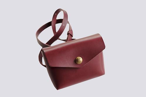 Callaqui Belt-bag