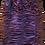 Thumbnail: Gia Pleated Skirt
