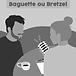baguetteoubretzel-podcast.png
