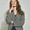 Thumbnail: Naomie Jacket