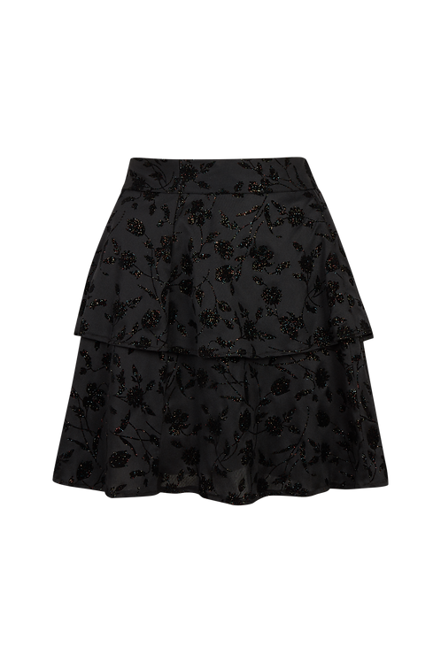 Shania Skirt