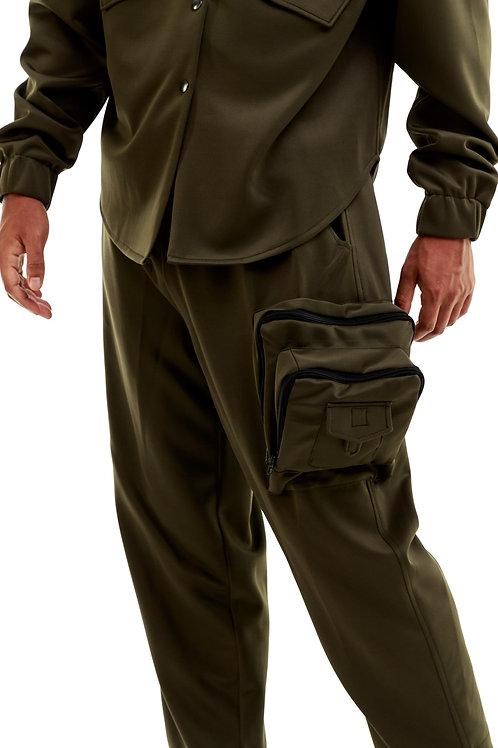 The Street Utility Pants