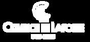 clem-logo-blanc.png