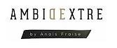 Logo Ambidextre .png