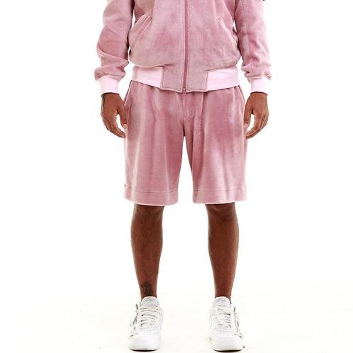 Pink Panther Short