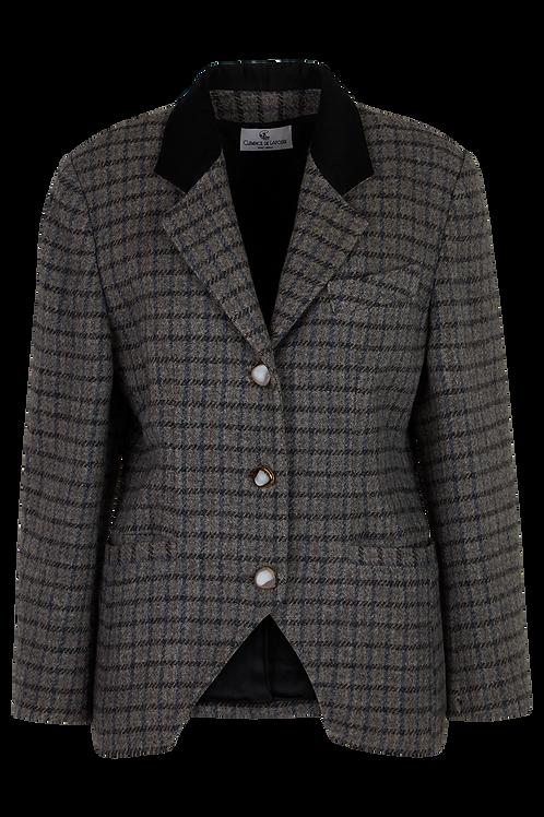 Naomie Jacket