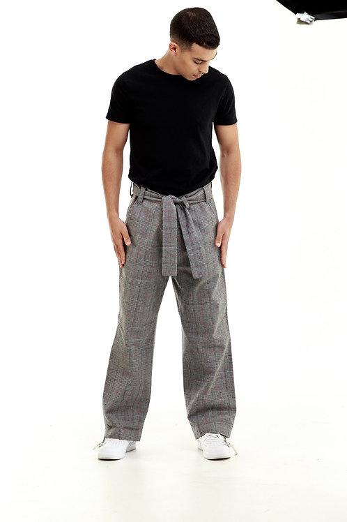 RockyHeart Pants