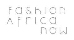 fashionafricanow.png