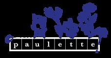 logo-wix-lacasepaulette_Plan de travail
