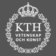kth_edited.jpg