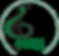 Логотип Фонд.png
