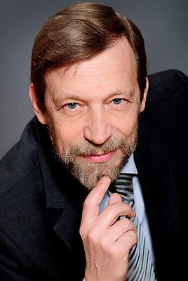 Сергей Смирнов.jpg