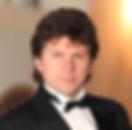 Роландас Даугела.jpg