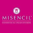 misencil.png