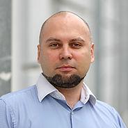 Батин Дмитрий член жюри.jpg