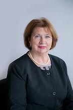 Никитина Тамара Евгеньевна.jpg