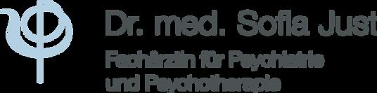Logo-und-Schriftzug-3.png