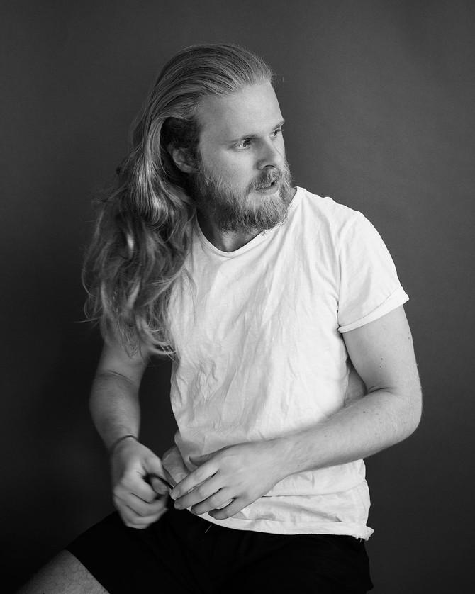Karl Magnus