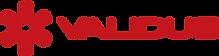 validus_logo.png