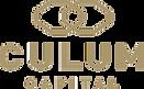 Culum-Capital.png