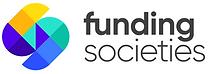 funding societies.png