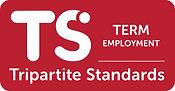 TS TCE Logomark.jpg