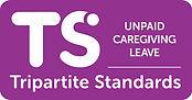 TAFEP Unpaid Caregiving Leave.jpg