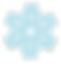 snowflakes_PNG7593.png