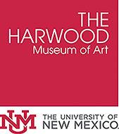 NEW_HarwoodUNM_Logo_RGB_200px for digita