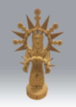 Lopez Cordova_ Nuestra Senora.jpg